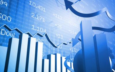 Weitere Zinssenkung der FED erwartet